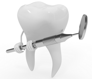 Dental Care Studio Mission